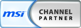 Channel-Partner-Logo