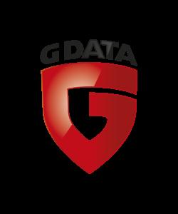 Logo_2015_4C