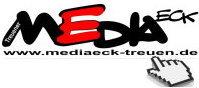 Mediaeck