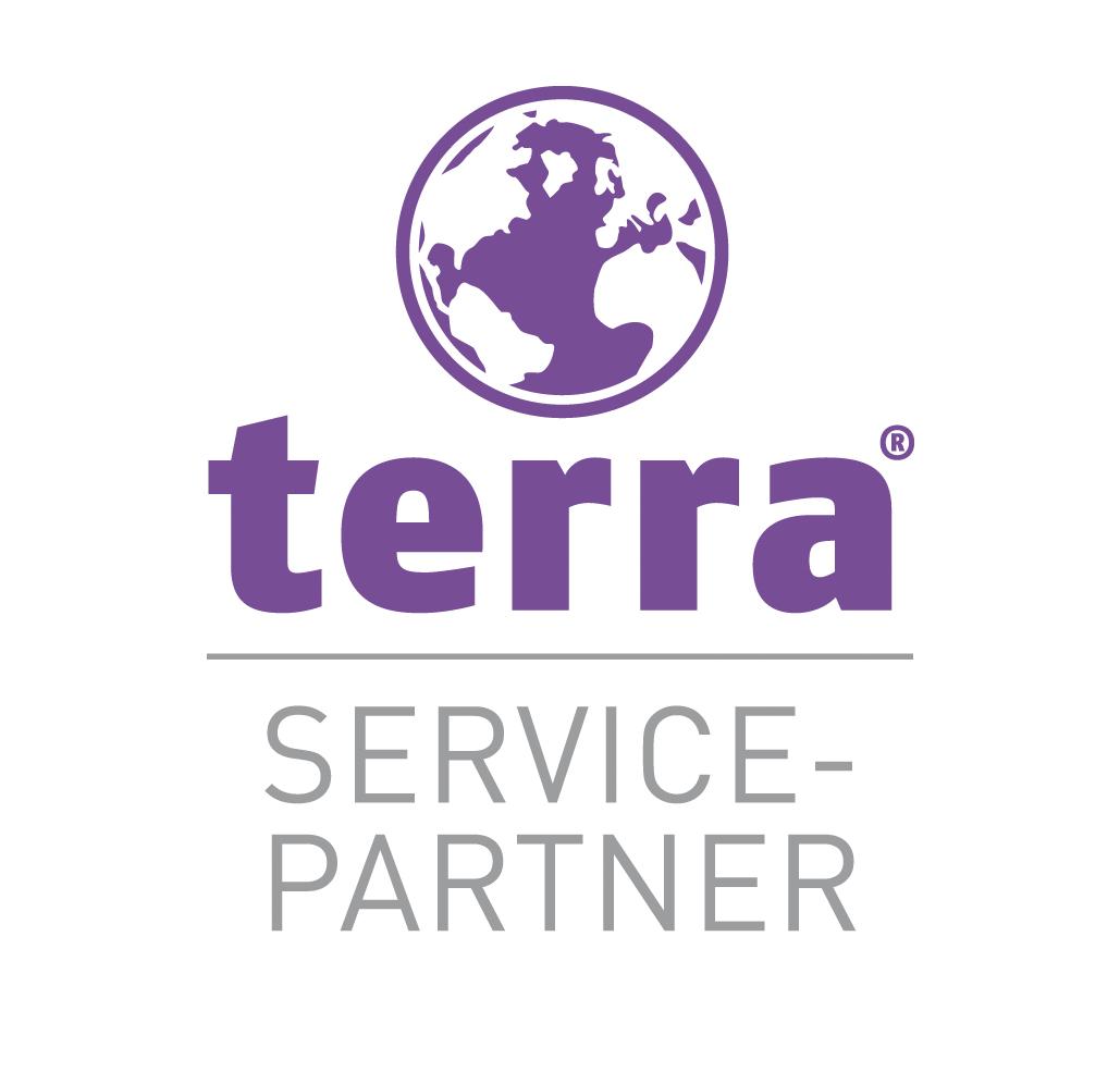 Terra Servicepartner